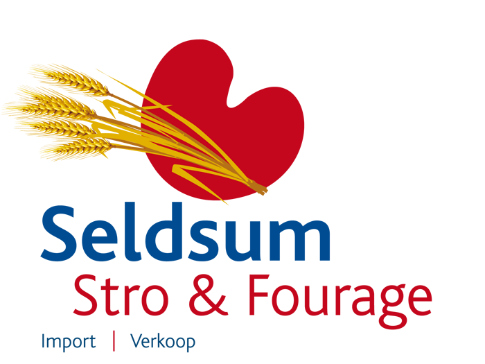 Seldsum Fourage